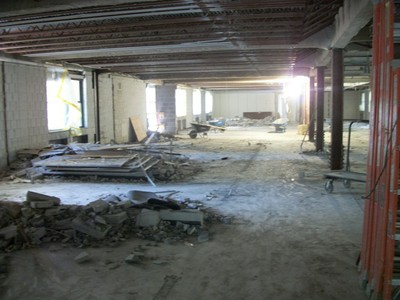 north wing - 1st floor.jpg