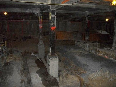 basement - foundations.jpg