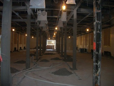 core building - 4th floor -fireproofing.jpg
