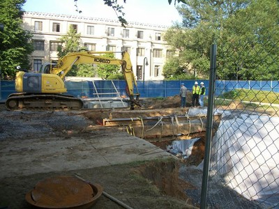 pattee mall - steam tunnel work.jpg