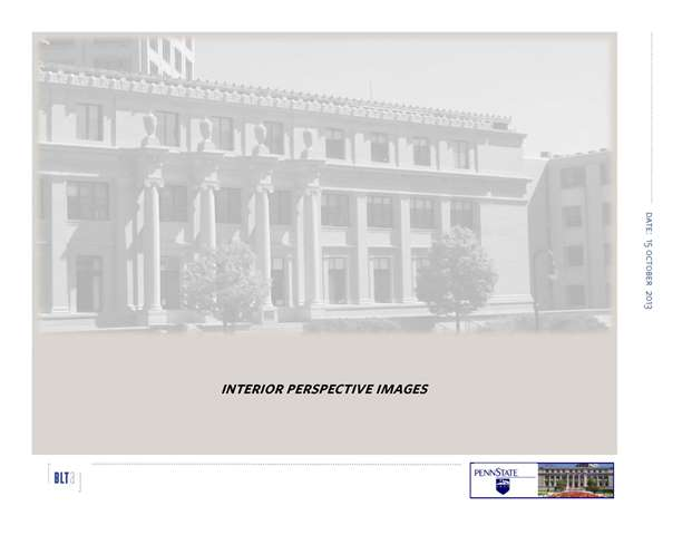 Burrowes-FACULTY-Presentation2013-1015-woexterior_Page_07.jpg