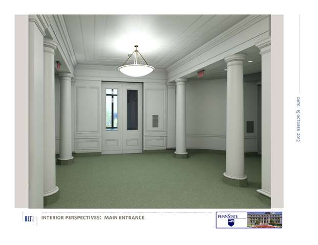 Burrowes-FACULTY-Presentation2013-1015-woexterior_Page_19.jpg