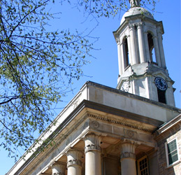 Current_Parents_Bucket_1.jpg