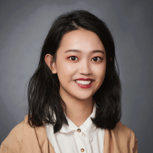 Cecilia Gong.png